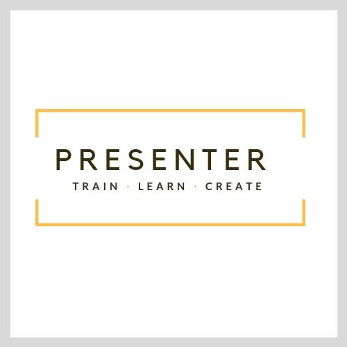 Presenter.jpg