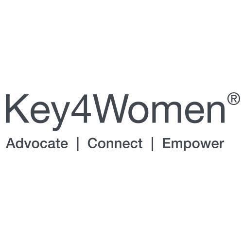 Key4Women.jpg