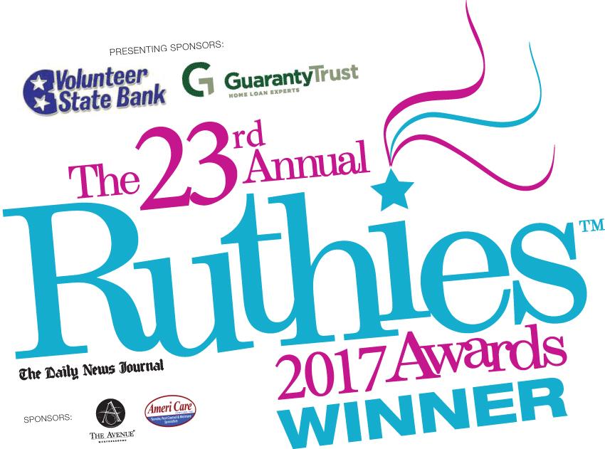 Winner_RuthiesLogo_wSponsors_2017.jpg