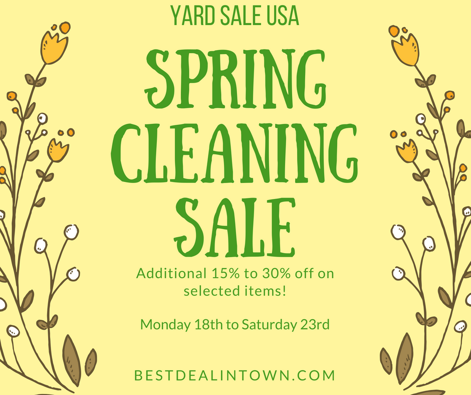 SpringCleaningSale.png