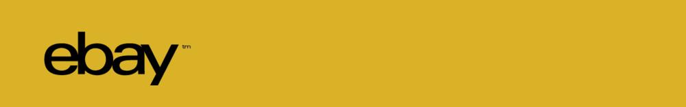 ebay_long-logo.png