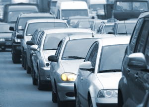 bigstock-Traffic-Jam-3926934.jpg