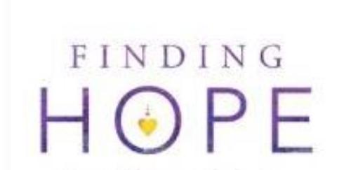 New Finding Hope logo.JPG