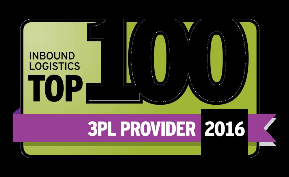 il_top100_3pl_logo_2016_vector-01.png