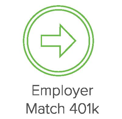 Employer Match 401k.png
