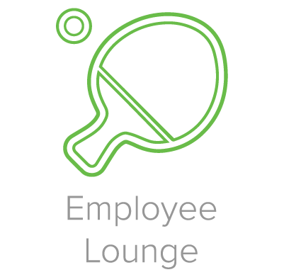 Employee Lounge.png