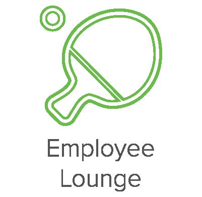 Employee Lounge.png