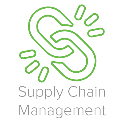 Supply Chain.png