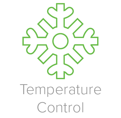 Temperature Control.png