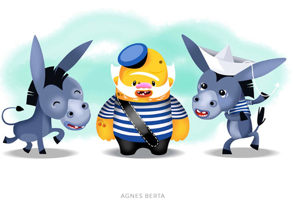 Agnes10.jpg