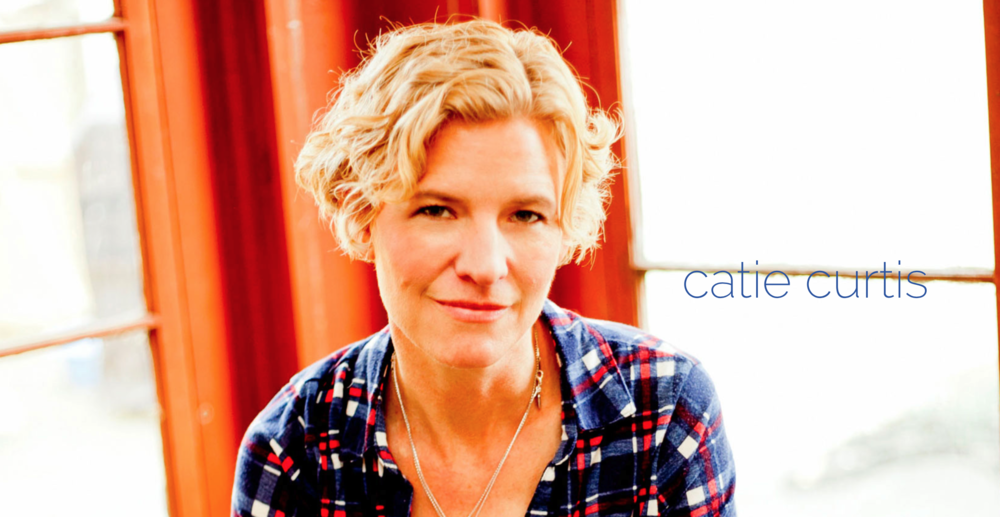 Catie Curtis Promo Pic.png