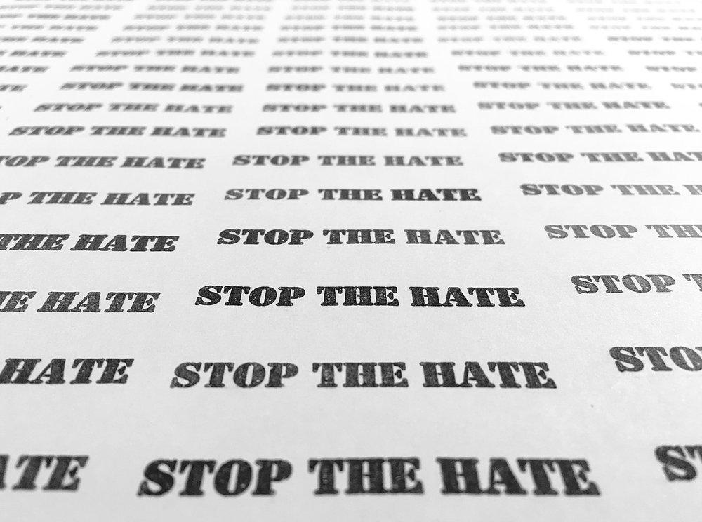 StopTheHatePic.jpg