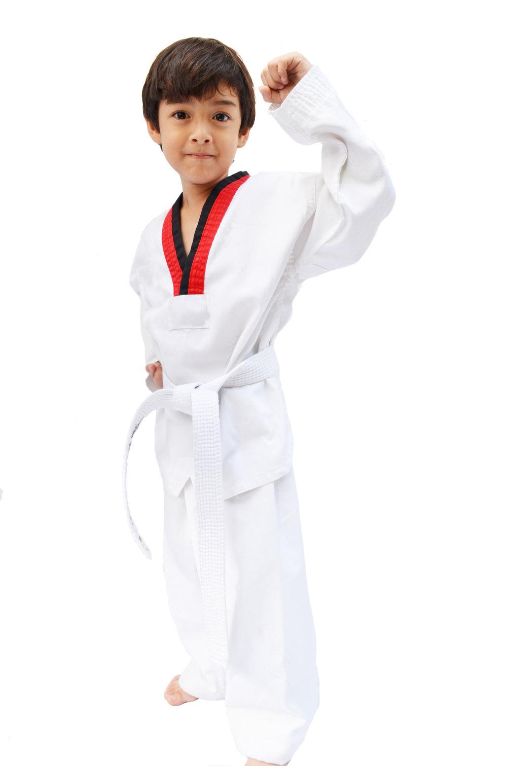 little ninja guy.jpg