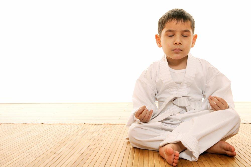 kid meditating.JPG