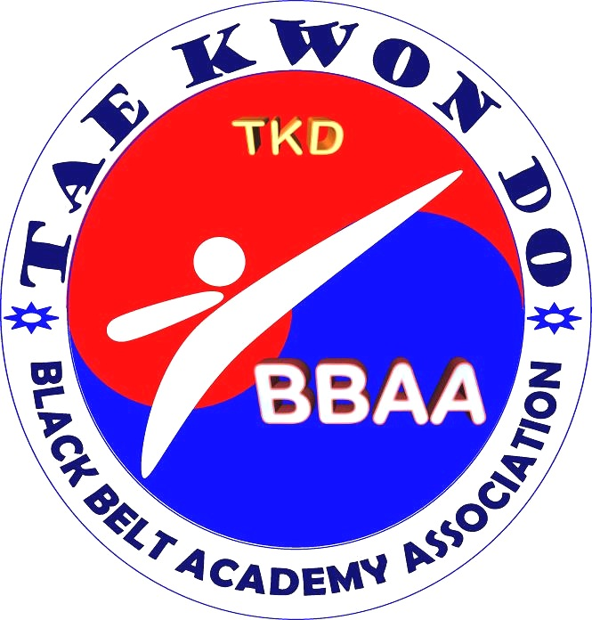 Black Belt Academy of Prince Frederick