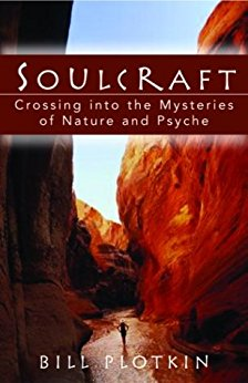 Bill Plotkin - Soulcraft
