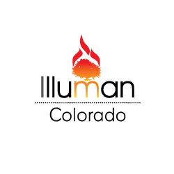 Illuman Colorado