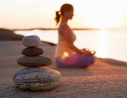 meditacion-485x373.jpg
