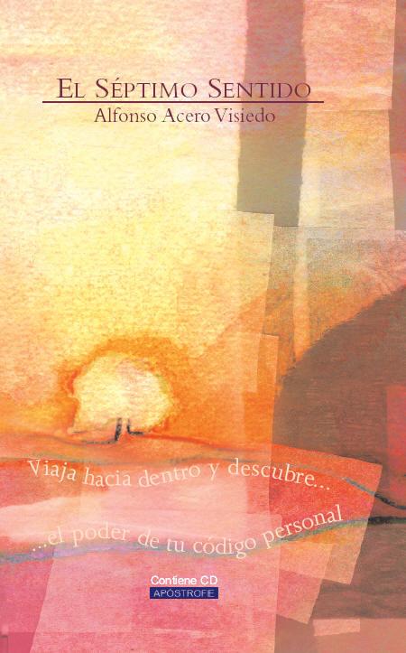 septimo-sentido-portada-1.jpg