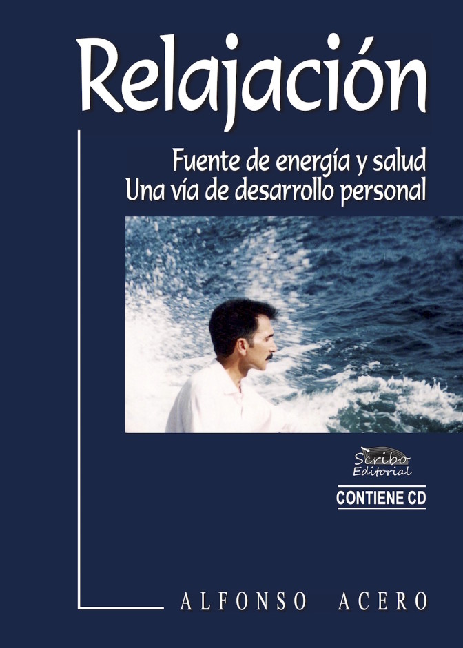 solo-portada-fuente-de-energia-y-salud-scribo-editorial-672x941-1.jpg