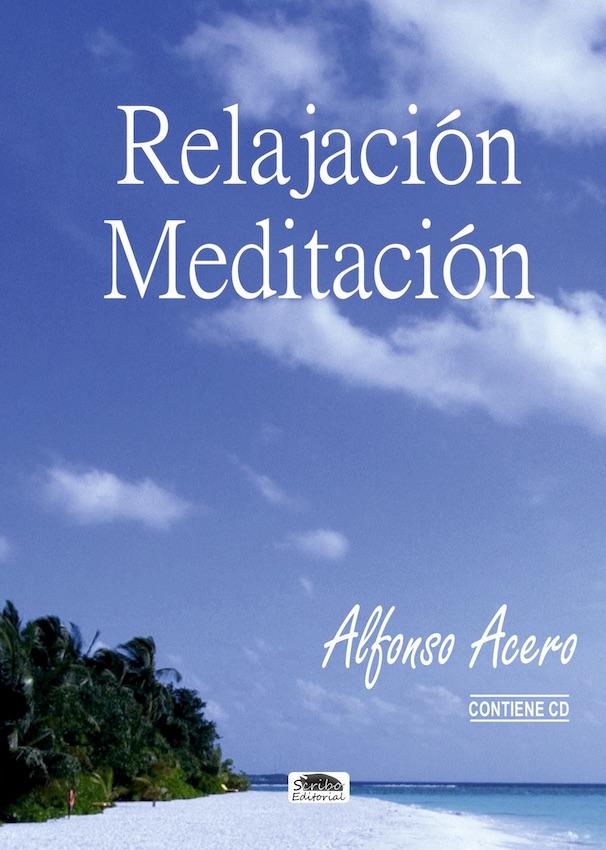 solo-portada-relajación-meditación-1.jpg