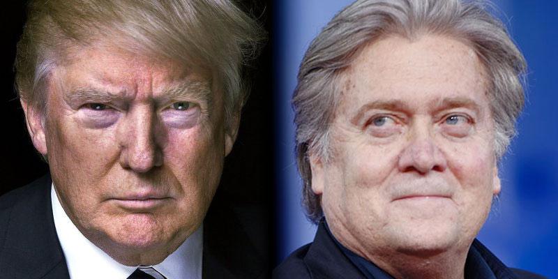 Donald-Trump-Steve-Bannon.jpg