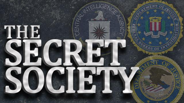 FBI SS.jpg
