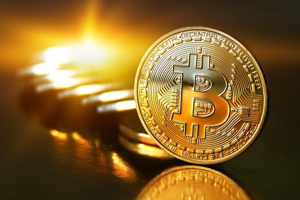 bitcoin-2.jpg