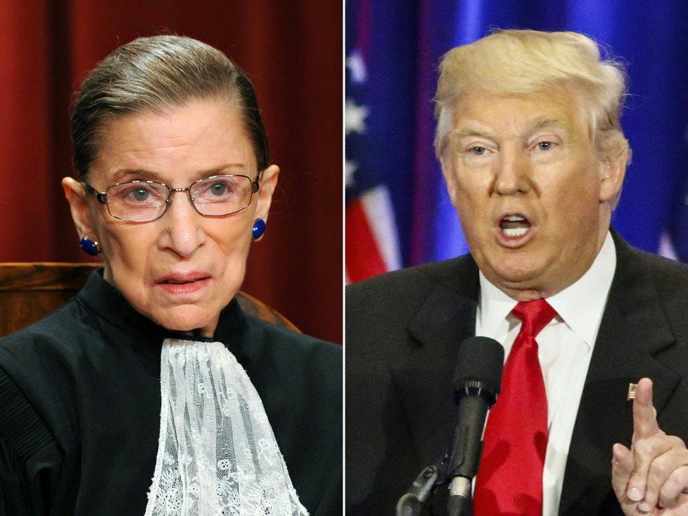 Ruth_Bader_Ginsburg_Donald_Trump.jpg