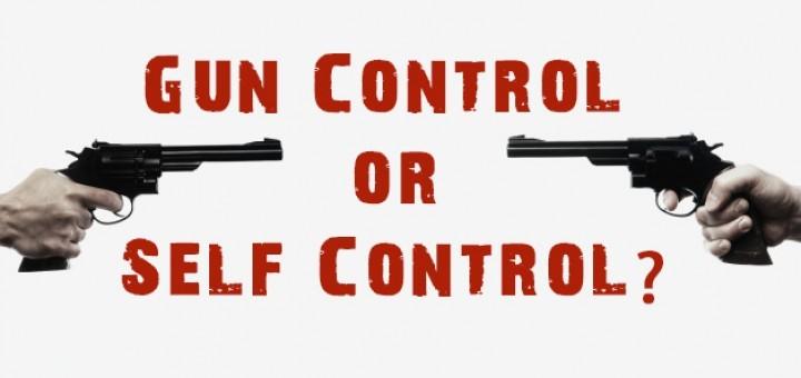 gun-control.jpg