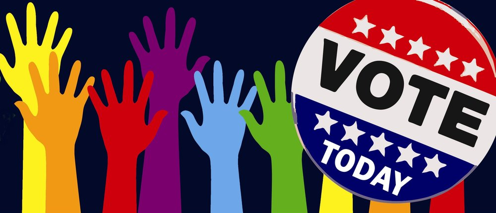 hands-vote.jpg