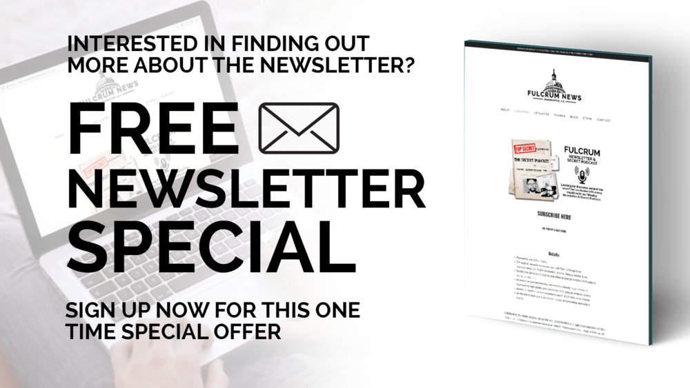 Newsletter Special.png