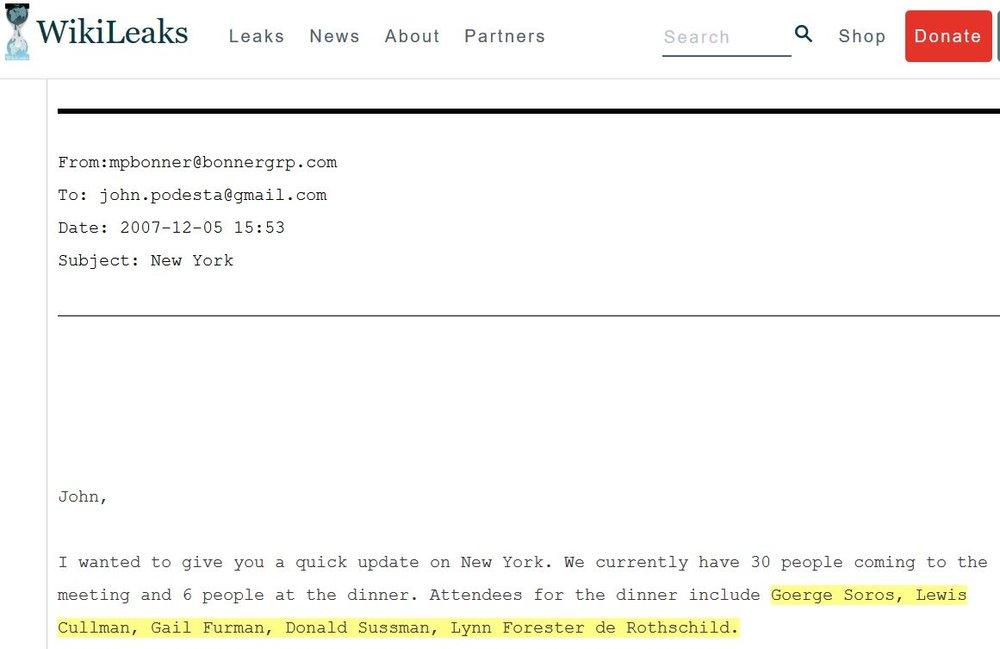 wikileaks-newyork.JPG