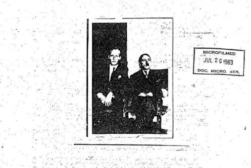 Hitler+JFK+File.png