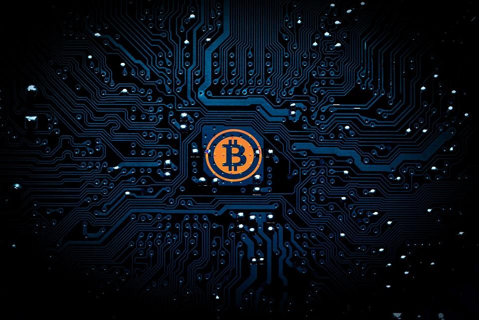 bitcoin-1813503_960_720.jpg