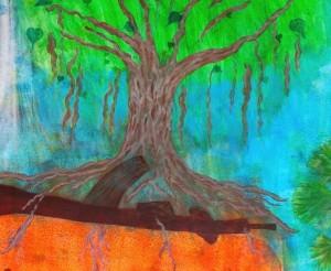 Dream of Peace-Bo-tree.jpg