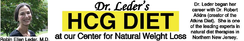 dr.leder.png