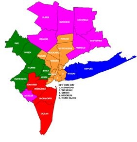 north jersey map.jpg