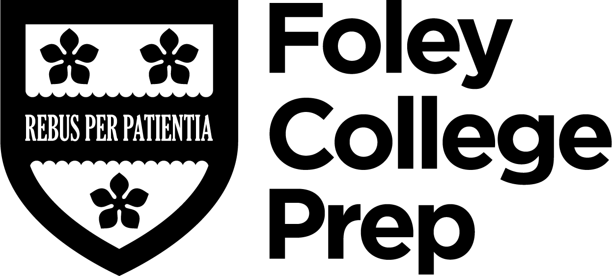 Foley College Prep