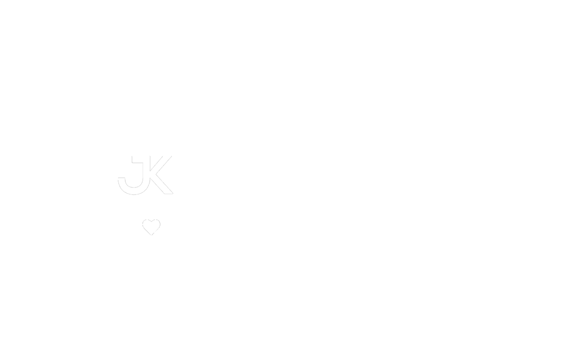 Jabulani Kids