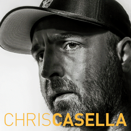 CCAD Photography alum and freelancer Chris Casella