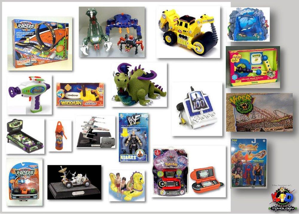 ccad_industrial_design_toy_designer_peter_wachtel_toys.jpg