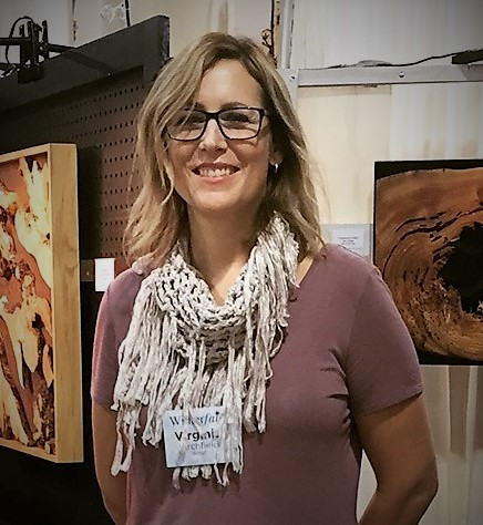 ccad_interior_design_grad_virginia_birchfield_art_fair.jpg