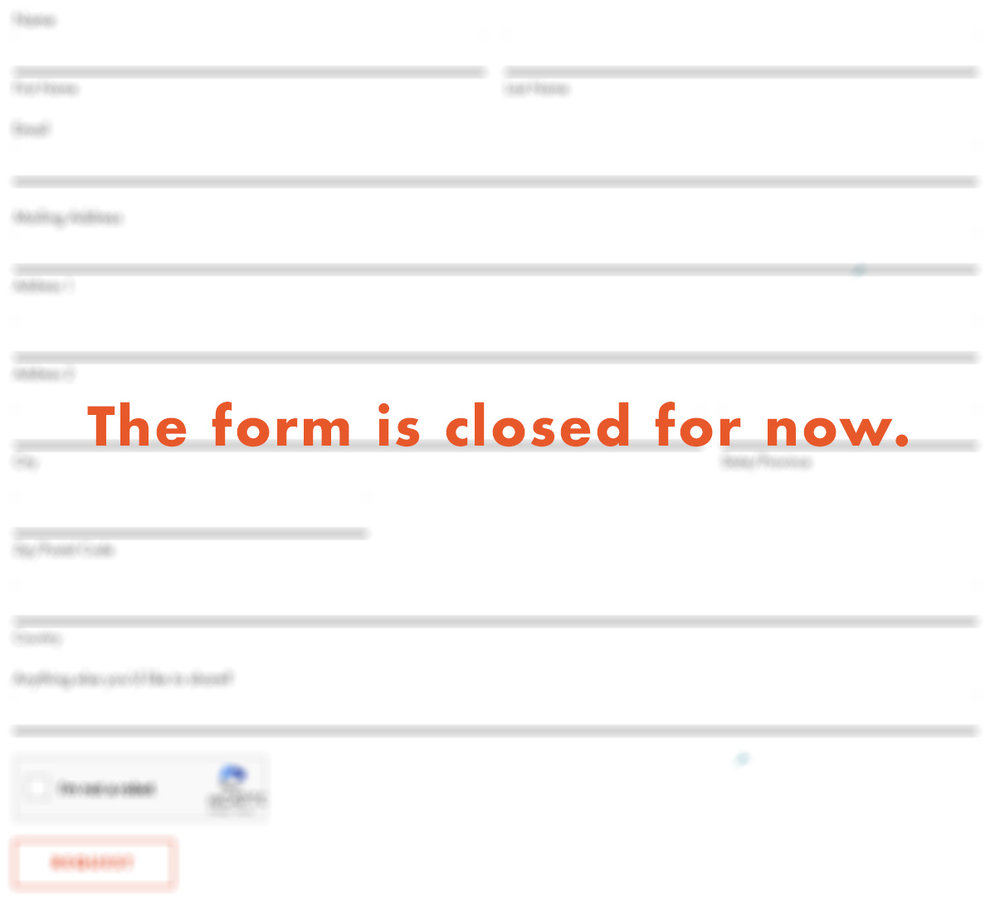 form-closed.jpg