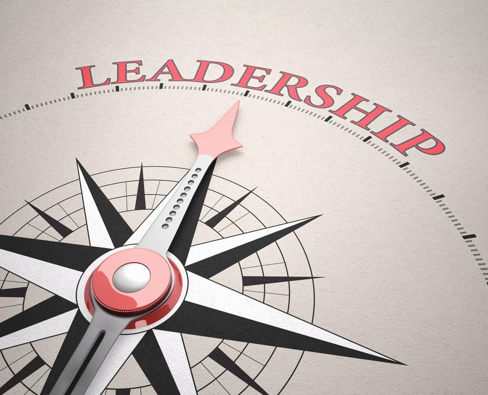 Leadership Coaching Works and I Have Proof — Joe Blanco