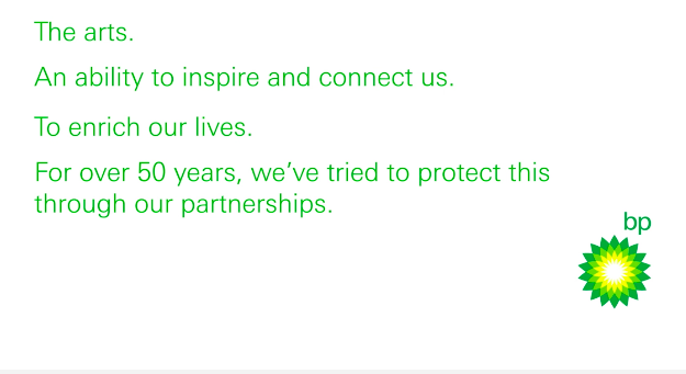 Screengrab via BP's CSR site.