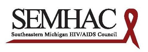 SEMHAC+Logo+with+website.jpg