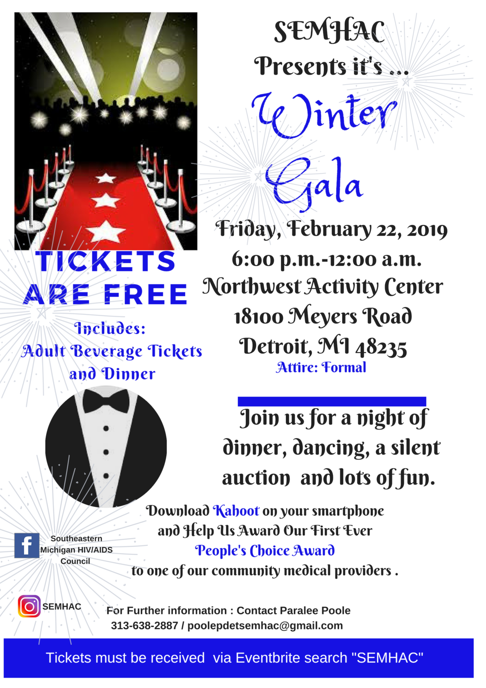 Gala Flyer Picture.png