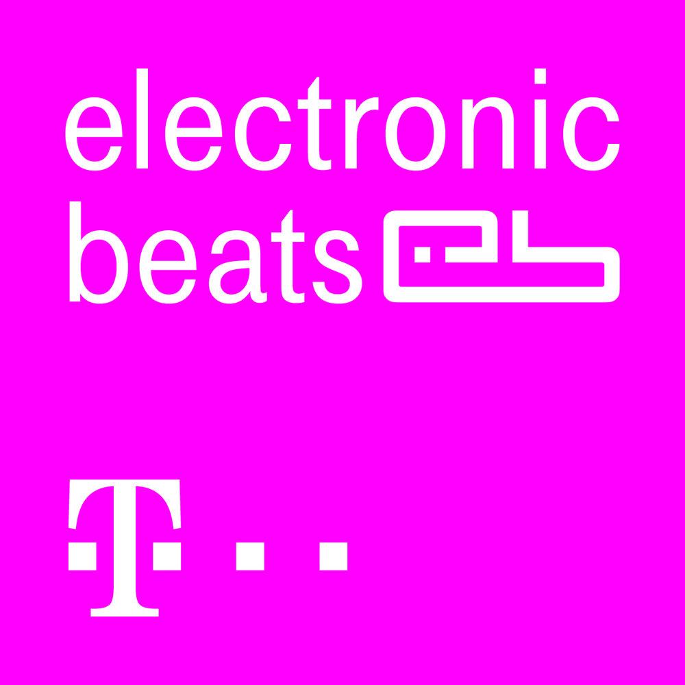 EB_T_4C_N_oL.jpg