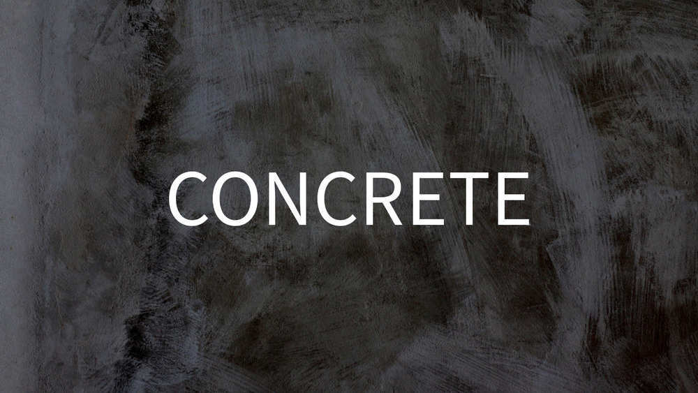 Concrete_Facebook Kopie.jpg